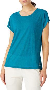 ENERGETICS Camiseta Manga Corta Galinda 2 wms mujer