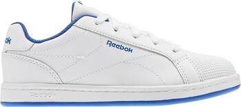 Reebok Royal Complete Clean