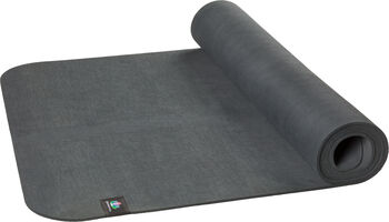 ENERGETICS Natural Rubber Mat Gris