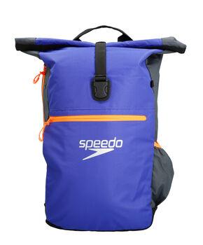 Speedo Mochila Team Rucksack III