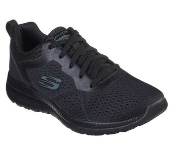 Skechers Zapatillas Bountiful-Quick Path mujer