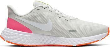 Nike Zapatilla  REVOLUTION 5 mujer
