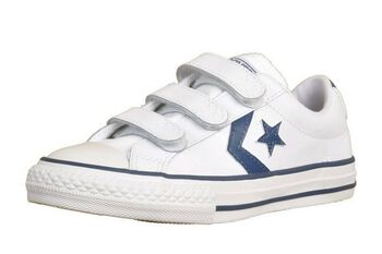 Converse Star Player 3V OX niño
