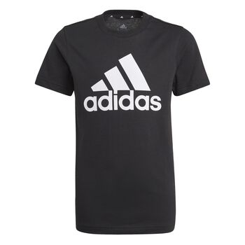 adidas Camiseta manga corta Essentials niña