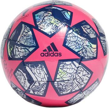 ADIDAS Balón de entreno UCL Finale Istanbul