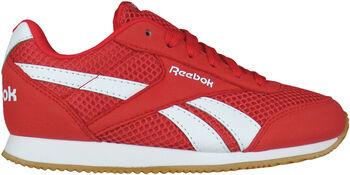 Zapatillas para correr Reebok Royal Classic Jogger 2 niño