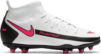Botas de fútbol Phantom GT Academy