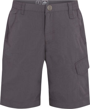 McKINLEY Baboo II shorts jrs Gris