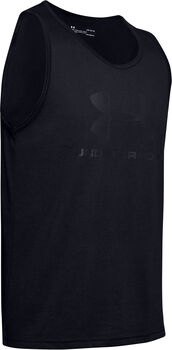 Under Armour SPORTSTYLE LOGO hombre