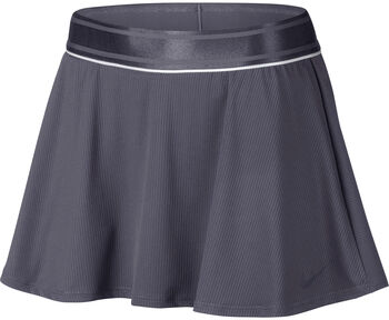 Nike Court Dri-FIT Tennis mujer
