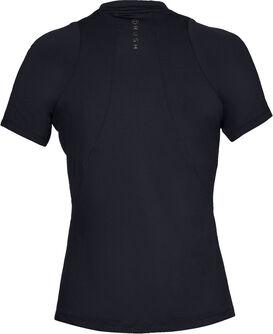Camiseta de manga corta Rush