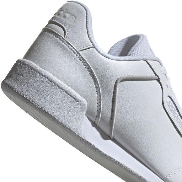 Zapatillas Fitness Roguera