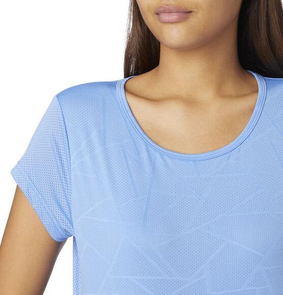 Camiseta Manga Corta Inca II