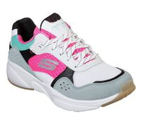 Skechers Meridian-Charted Mujer