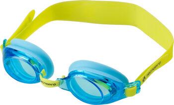 TECNOPRO Tempo Pro Junior Soft Case Azul