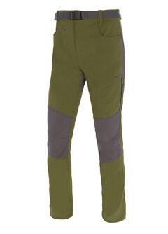 Pantalon LINXE