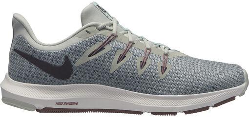 Nike - Quest - Mujer - Zapatillas Running - 37dot5