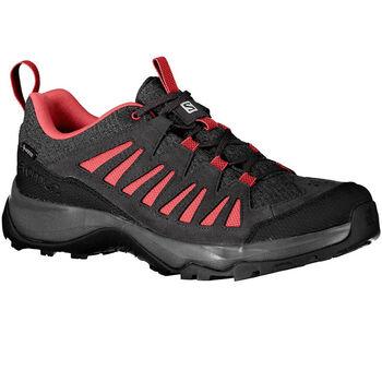 Salomon Zapatillas Trail Running Eos GTX mujer