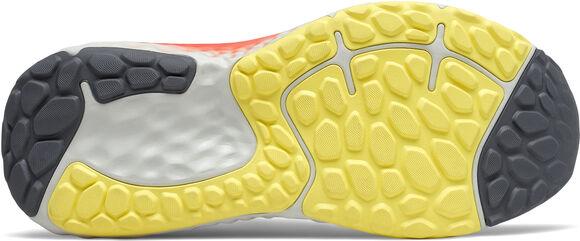 Zapatillas running Fresh Foam Mevoz