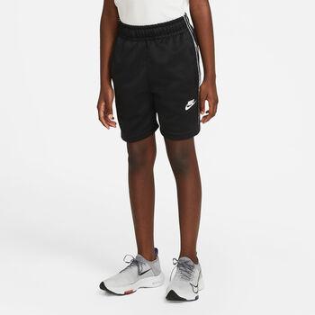 Nike Pantalón Corto Repeat niño