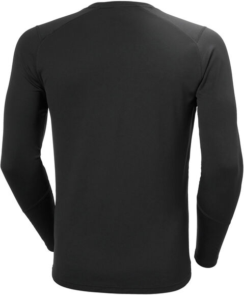Camiseta Interior Lifa Active Crew