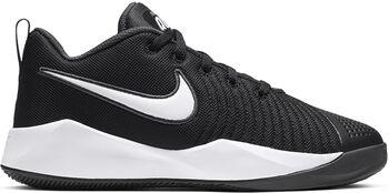 Nike Zapatillas Baloncesto Team Hustle Quick 2