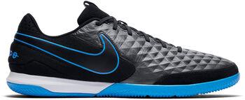 Nike LEGEND 8 ACADEMY IC hombre Negro