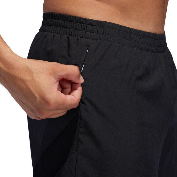 Shorts OWN THE RUN SHO