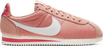 Nike Zapatilla WMNS CLASSIC CORTEZ NYLON mujer
