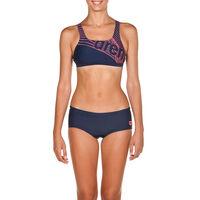 Bikini deportivo arena para mujer Altair