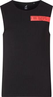 Camiseta Sin Mangas Gaetan Iv