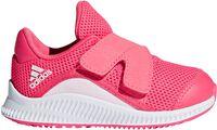 Adidas FortaRun X CF I Zapatilla Niña Running