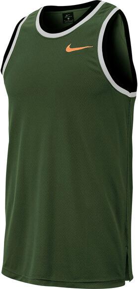 Camiseta de tirantes DRY CLASSIC
