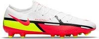 Botas Fútbol Phantom Gt2 Pro Ag-Pro