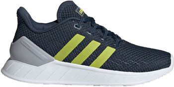 adidas Zapatillas Questar Flow NXT