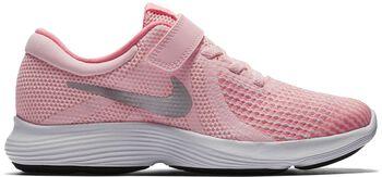 Nike Revolution 4 (PSV) Niña Rosa