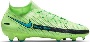 Nike  Phantom GT Academy Dynamic Fit MG Naranja