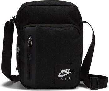 Bandolera Nike Aire Tech