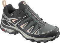 Zapatillas de trekking X Ultra 3 GTX