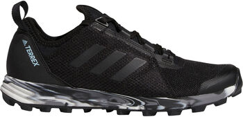 ADIDAS Terrex Agravic Speed Shoes mujer