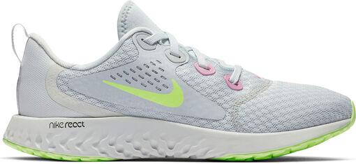 Nike - Zapatillas para correr Legend React - Unisex - Zapatillas Running - 38
