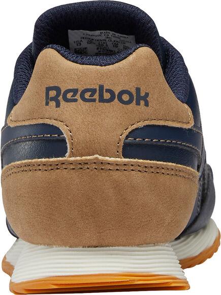 Sneakers Royal Classic Jogger 3