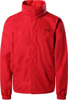 The North Face Chaqueta Revolve 2 hombre