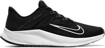 Nike Zapatillas Running Quest 3 hombre