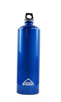 Mckinley Botella aluminio 1,5L