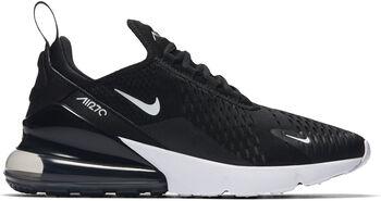 Nike ZapatillaAIR MAX 270 mujer Negro