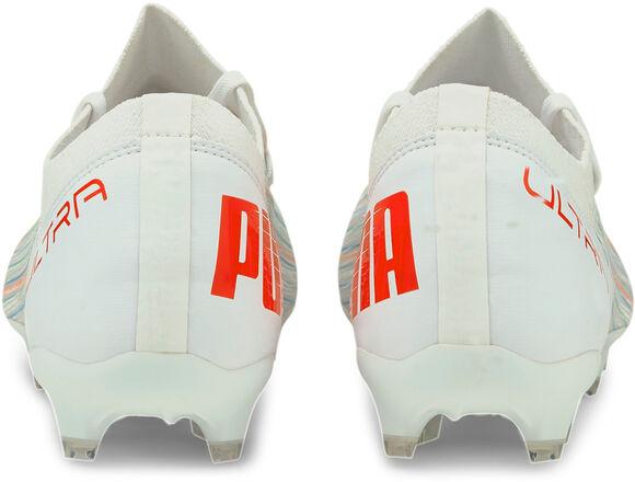 Botas de fútbol Ultra 3.2