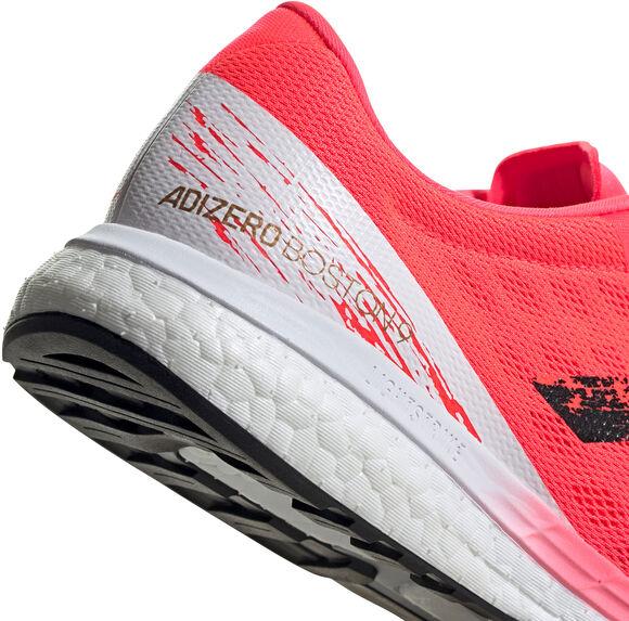 Zapatillas running Adizero Boston 9