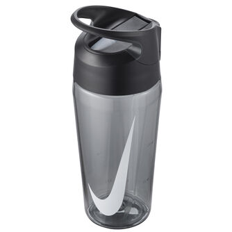 Botella Tr Hypercharge Straw Bottle 16