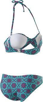 Bikini FLR8 Lae